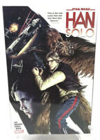 Star Wars Han Solo Collects 1-5 Marvel Comics Disney New TPB Trade Paperback