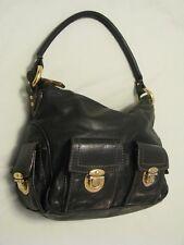 Marc Jacobs Collection 'Blake' Black Multi-Pocket Hobo Bag Gilmore Girls Style