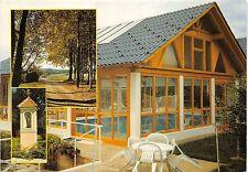 B67501 Austria Hartberg Waldpension Greinbacherhof multiviews