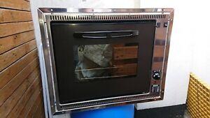 SMEV FO311 oven grill Motorhome Camper Van trailer Boat 12V