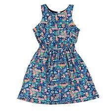 Element Blythe Dress (S)