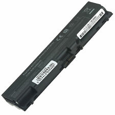 Batteria per Ibm-lenovo T430