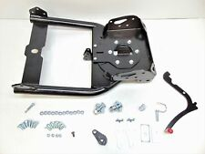 WARN 80566 ProVantage ATV Front Mount Plow Kit