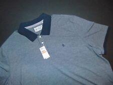NWT, ORIGINAL PENGUIN Men's Polo Shirt ~ 3XLT ~ Big & Tall ~ 100% Cotton ~ NEW