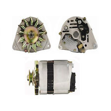Si adatta Ford Fiesta III 1.6 ALTERNATORE 1989-1996 - 1775UK