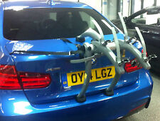 BMW 3 Series Saloon Bike Rack