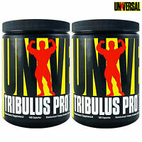 Tribulus Pro 100/200 Caps. Testosterone Boster Muscle Growth Anabolic Terrestris
