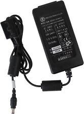 I-MAG Netzteil AC Adapter 12V 4A 48 Watt für Igel 5/3 564LX 4210LX mit Netzkabel