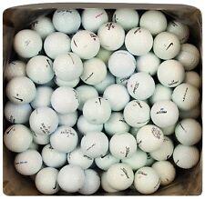 Callaway Lake Golf Balls