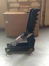 21 inch hydraulic mini excavator thumb American Made Usa