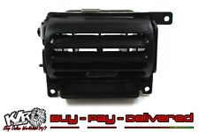 Black Dashmat for HOLDEN Frontera 1//1997-2//1999 Dash Mat DM704