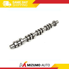 Left Camshaft Fit 05-14 Ford Explorer F150 Mustang Mercury Mountaineer 4.6L 5.4L
