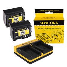 4 x Vishay Diodo di Potenza 70HF10 70 Ampere 100V 4 Batteria Caricabatterie