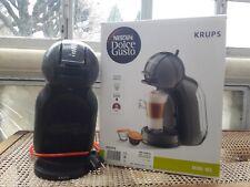 machine à café DOLCE GUSTO NEUVE
