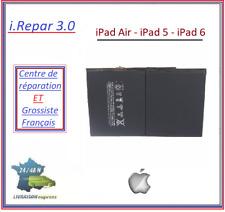 Battery Neuve OEM  ipad  air / 6 / 5