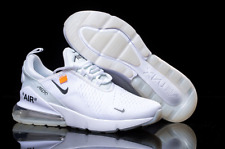 Nike Air Max 270 Off-White - Men's Shoes