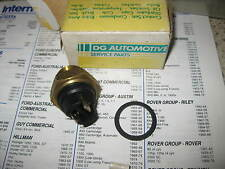Nuevo Interruptor De Ventilador Eléctrico Del Radiador-se adapta a: Peugeot 204 & 304 & 404 y 504 y J7 van