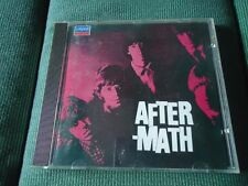 CD Rolling Stones - Aftermath 1966 London 820050-2