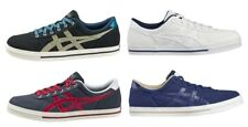 ASICS Aaron Onitsuka Tiger Mexico Loisirs Chaussures Rétro Baskets HN528