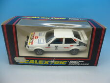 Scalextric c349 Audi Quattro No5