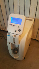 YUWELL 7F-5A Concentrateur d'oxygène sur roulettes