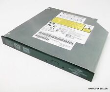 SONY OPTIARC AD-7581A DVD±RW 12.7mm IDE Drive, replaces AD-7580A, UJ-850, UJ-870