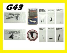 PARTS KIT FOR GLOCK 43 FITS PF9SS SS80