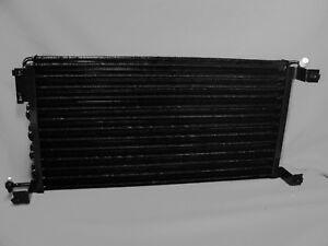 65 66 67 68 69 70 AMC AMX JAVELIN RAMBLER AC Condenser OEM 347010 AC7010
