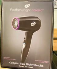 T3 Featherweight Compact Hair Dryer NEW