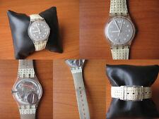 "SWATCH Gent ""OSEILLE"" Ref. GK426 - Rare Vintage Watch - Orologio del 2000"