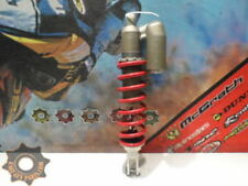 Shocks Motorcycle ABS Pumps & Components