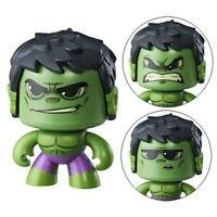 Character Hulk Marvel Action Figure Mighty Muggs Hasbro 10 CM