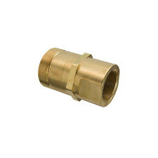 WEATHERHEAD 5100-S2-24B - Quick Disconnect Coupling - CPLNG, FD51, MALE HALF BUN