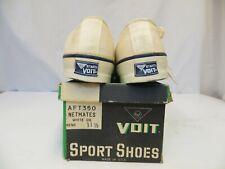 Voit Netmates size 11.5 tennis shoes