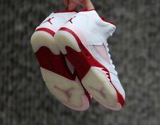Air Jordan 5 Retro Pink Foam Size5Y DEADSTOCK
