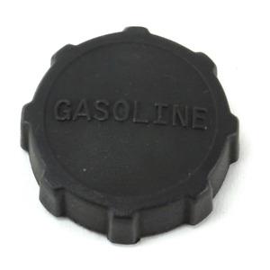 Fuel Cap Original piaggio beverly 500 Ie 02 06