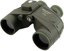 Celestron Oceana RC 7x50 WP Porro Prism Binoculars Camo 71189-B,London