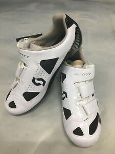 Scott Road Comp Lady Shoes 40 EU 8 US