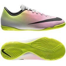 Nike JR Mercurial Victory V IC weiß [651639-107] Gr. 37,5