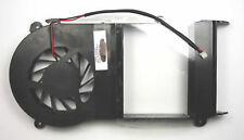 New CPU Cooling Fan For SAMSUNG R18 R19 R20 R23 R25 R26 Series MCF-913PAM05-3
