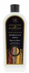 (27,90€/1l) Moroccan Spice - Marokkanische Gewürze 500ml - Duftessenz