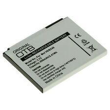 Battery for Motorola BX40 Li-Ion ON390 US