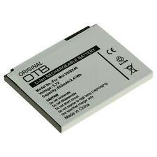 Battery for Motorola BX40 Li-Ion ON390 US