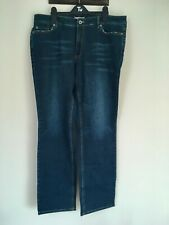 Rosner Red Star Jeans Size 46