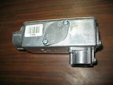 "New No Box Arlington 931-1 3/4"" LB Condulet"