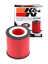 PS-7014 K&N  OIL FILTER AUTOMOTIVE - PRO-SERIES (KN Automotive Oil Filters)