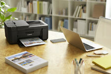 *BRAND NEW* Canon PIXMA TR4522 Compact Wireless All-in-One Inkjet Office Printer