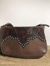 Blazin Roxx Western Handbag
