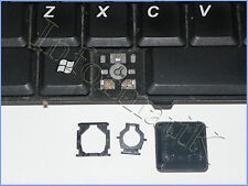 Acer Travelmate 290 2350 4050 Tasto Tastiera IT PK13CL511C0 K021102J1 KBT350C006