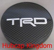NEW Toyota 01-12 TACOMA 01-06 TUNDRA TRD BBS Style Wheel Hub Center Cap 0924498